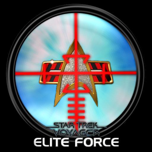 ST:Elite Force