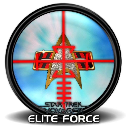 ST:Elite Force