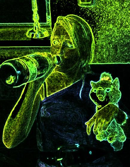 Qwert_004-20120224.jpg